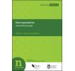 Macroparásitos: Diversidad y biología