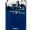 Transferir: Cien años de docencia y desarrollo en la Facultad de Ingeniería/Universidad Nacional de La Plata