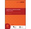 Ingeniería y saberes sociales: Diálogos posibles
