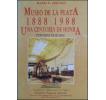 Museo de La Plata 1888-1998: Una centuria de honra. Tercera edición