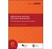 Aplicaciones, servicios y procesos distribuidos