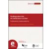 Radioprotección en medicina nuclear: Fundamentos y buenas prácticas