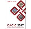 XXIII Congreso Argentino de Ciencias de la Computación - CACIC 2017: Libro de actas