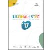 Actas BIREDIAL-ISTEC 2017
