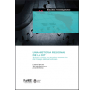 Una historia regional de la OIT: Aportes sobre regulación y legislación del trabajo latinoamericano