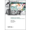 Formas del pasado: Conciencia histórica, historiografías, memorias