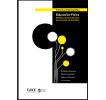 Educación Física: Teorías y prácticas para los procesos de inclusión
