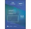 Anales jAUTI'17: 6ª Jornadas de Aplicaciones y Usabilidade de la Televisión Digital Interativa
