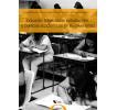 Inclusión, trayectorias estudiantiles y políticas académicas en la universidad