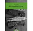 Coreografías críticas: Leer poesía / Escribir las lecturas