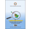 Latinoamérica: ensayos sobre una región en transformación