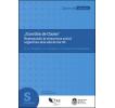 ¿Cuestión de clases? Repensando la estructura social argentina más allá de los 90