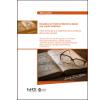 Estudios en Historia Moderna desde una visión atlántica: Libro homenaje a la trayectoria de la profesora María Inés Carzolio