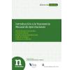Introducción a la taxonomía: Manual de ejercitaciones