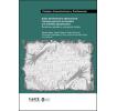 Actas del Seminario Internacional Transformaciones Territoriales y la Actividad Agropecuaria: Tendencias globales y emergentes locales (La Plata, 2016)