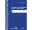 Comunicación política, periodistas, políticos y la opinión pública: Definiciones, conceptos e investigación de campo