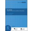 El autismo: Perspectivas teórico-clínicas y desafíos contemporáneos