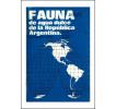 Fauna de agua dulce de la República Argentina: Volumen XVII - Annulata | Fascículo 1 - Hirudinea