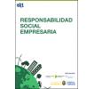 Experiencias locales e internacionales de Responsabilidad Social Empresaria