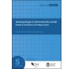 Antropología e intervención social: Desde la formación en trabajo social