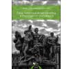 Ética, responsabilidad científica e investigación psicológica