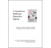 V Jornada en Medicina Deportiva Equina: Lesiones y accidentes en pista en caballos de hipódromo en el continente americano