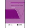 Transiciones inciertas: Archivos, conocimientos y transformación digital en América Latina