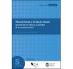 Teoría Social y Trabajo Social
