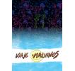 Viaje Malvinos