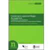 Cuaternario y geomorfología de Argentina: Distribución y características de los principales depósitos y rasgos geomorfológicos