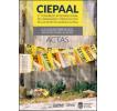 1° Congreso Internacional de Enseñanza y Producción de las Artes en América Latina - CIEPAAL: actas