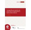 Tomografía por Emisión de Positrones: Fundamentos y aplicaciones clínicas