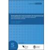 Interpelando entramados de experiencias: Cruce de fronteras e implicación psico-educativa entre universidad y escuelas
