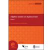 Álgebra lineal con aplicaciones: Parte I