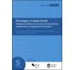 Psicología y Trabajo Social: Diálogos y debates en el marco de las políticas reparatorias y ampliación de derechos