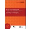 Farmacodinamia general e interacciones medicamentosas: Mecanismos de acción de fármacos y metodologías de estudio experimental