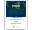 XX Workshop de Investigadores en Ciencias de la Computación - WICC 2018 : libro de actas