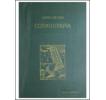 Cosmografía o Elementos de Astronomía
