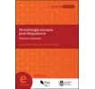 Parasitología humana para bioquímicos: Parásitos intestinales