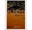 Alberti: Reflexiones y datos para una estrategia de desarrollo