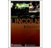 Lincoln: Reflexiones y datos para una estrategia de desarrollo