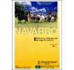 Navarro: Reflexiones y datos para una estrategia de desarrollo