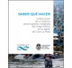 Saber qué hacer: Construcción de un sistema para la gestión integrada del riesgo hídrico en la región del Gran La Plata