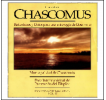 Chascomús: Reflexiones y datos para una estrategia de desarrollo