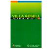 Plan Estratégico Villa Gesell