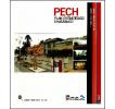 PECH Plan Estratégico Chacabuco
