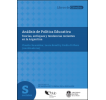 Análisis de Política Educativa: Teorías, enfoques y tendencias recientes en la Argentina