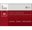 Facultad de Informática - Tesis y tesistas: Año 2017